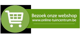 Online onkruidbestrijders kopen